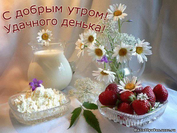 http://oazisdlyavas.ucoz.ru/_ph/185/2/782903337.jpg
