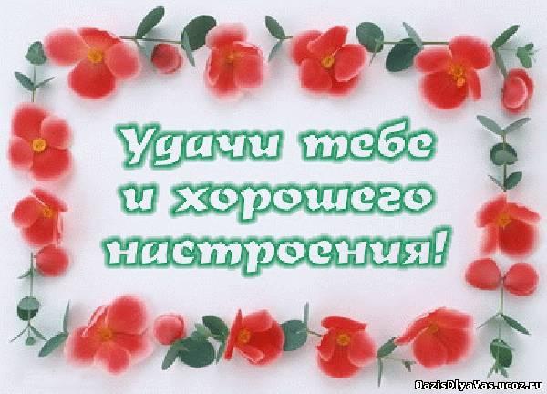 Анимация, картинки, фото, программы для ПК, всё для Фотошопа на сайте OazisDlyaVas.Ucoz.Ru