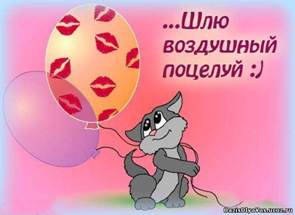 http://oazisdlyavas.ucoz.ru/_ph/223/2/917634826.jpg